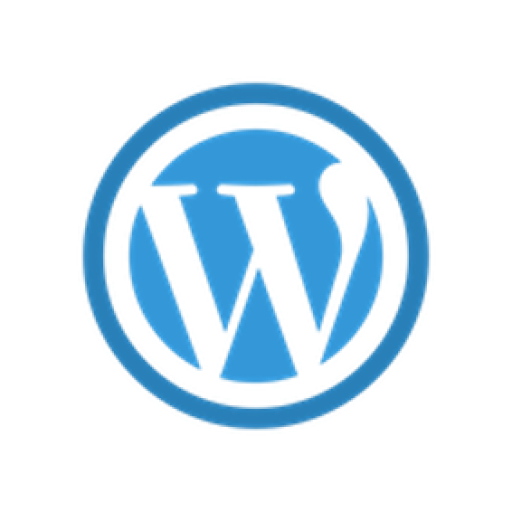 cropped-wordpress-512-new.png